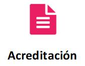 Acreditacion3