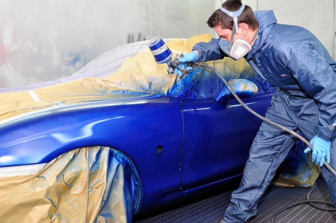car-painting_orig