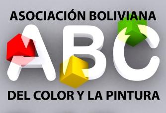 LOGO ASOCIACION BOLIVIANA DEL COLOR