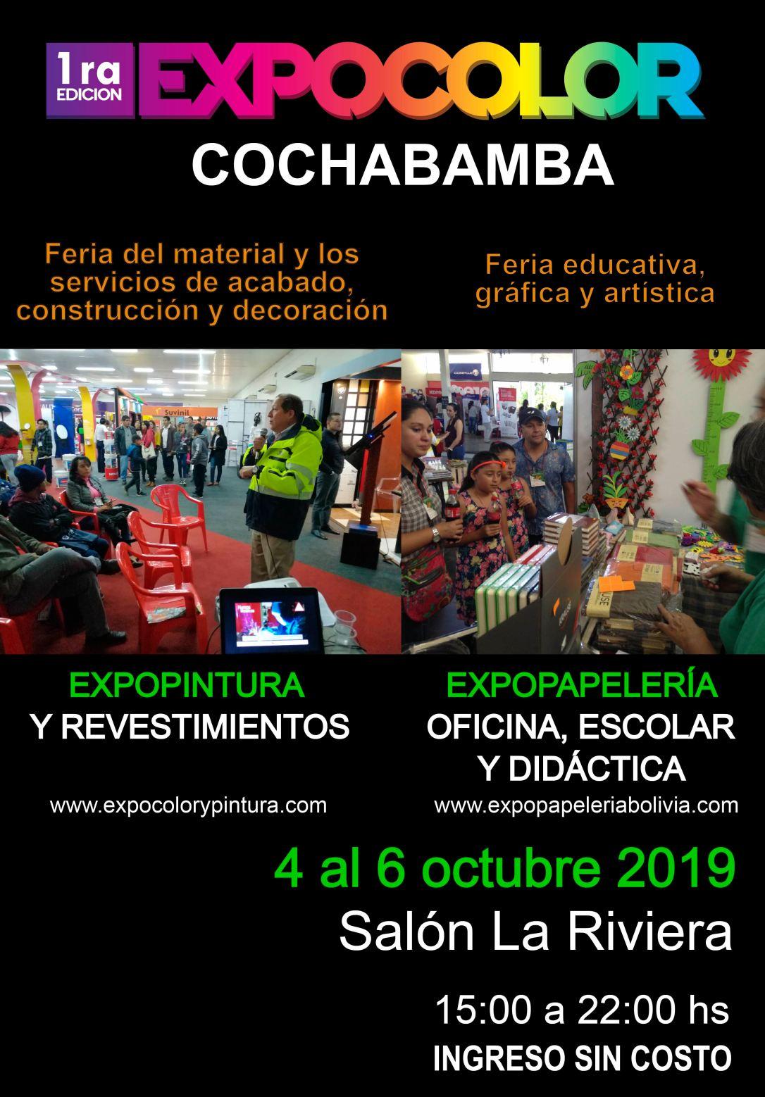ArteExpoColorCochabamba2019-01