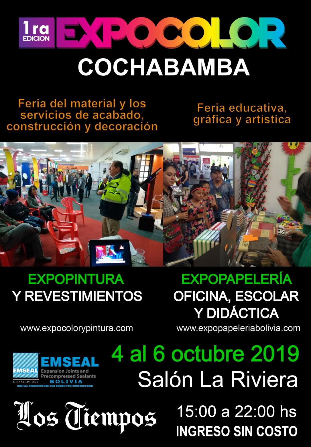 ArteExpoColorCochabamba2019b-01-01-01
