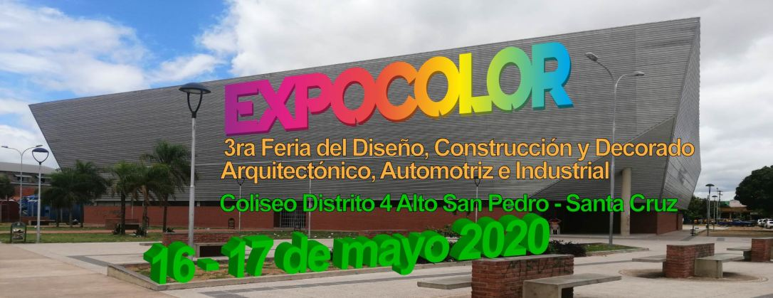AficheExpocolor2020v01_Mesa de trabajo 1