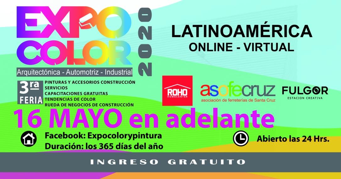 AficheExpocolor2020plano2JPG-01
